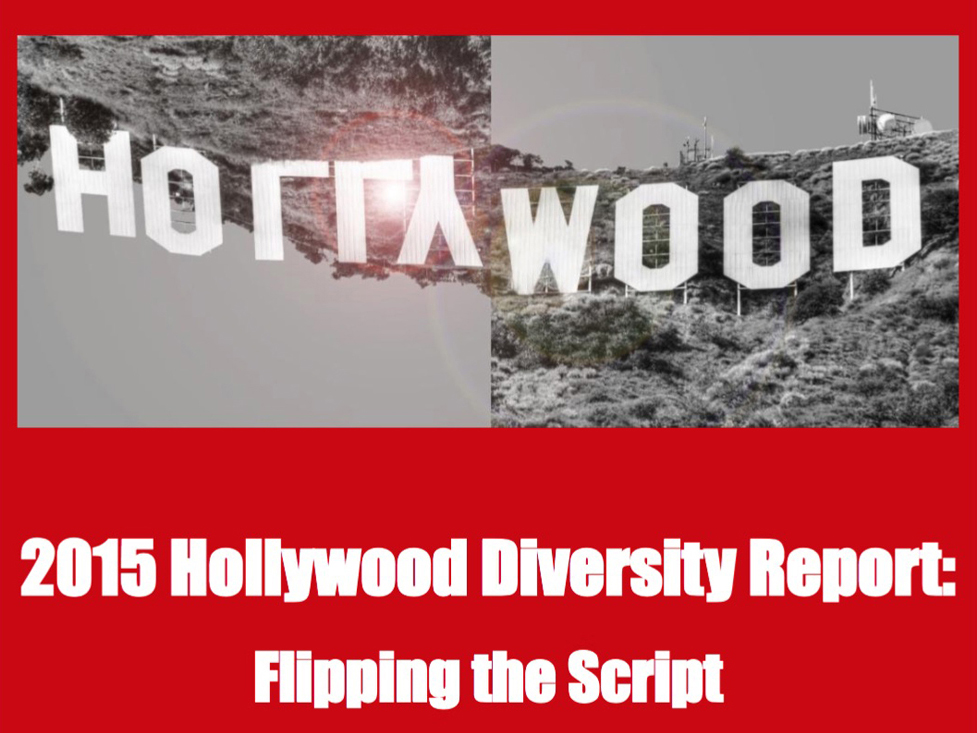 hollywood-diversity