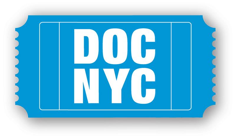 DOC_NYC_logo_white_justified