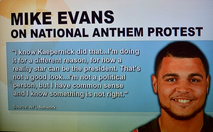 mike-evans