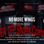No More Wings Tribeca Film Festival 2020 Winnger
